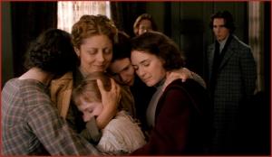 little_women_family_hug
