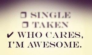 Single