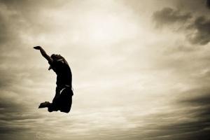 freedom-image