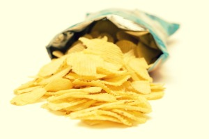 nasty chips from timesreuniondotcom blog
