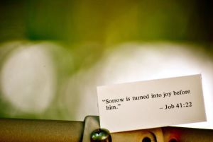 bible-joy-sorrow-text-true-favim-com-337599