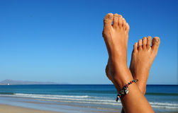 feet-holiday-18162946