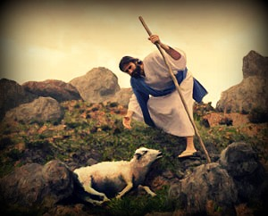 jesus-finding-lost-sheep