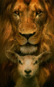 lion-and-the-lamb2