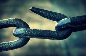 chains (1)