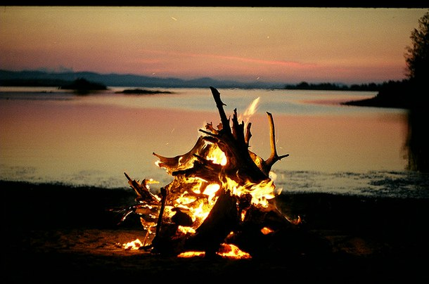beautiful-bonfire-cute-fire-Favim.com-900906