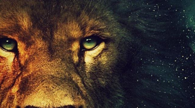 lion-of-judah-e1340898519145