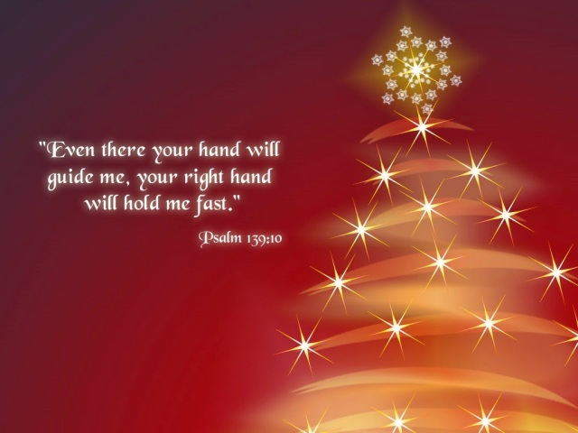 Religious Christmas Quotes For Cards Merry Christmas Wishes Quotes and Sayings Greetings Wallpapers picture best newquoteslife.blogspot.com