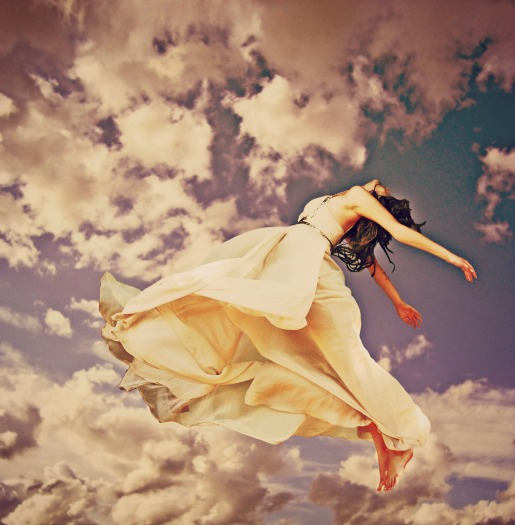falling-woman