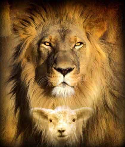 lion-of-judah-poster