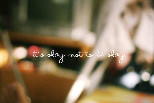 50970-Its-Okay-Not-To-Be-Okay