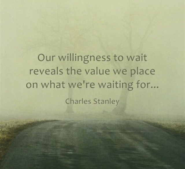 66991-waiting-on-love-quotes