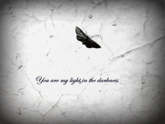 you-are-my-light-in-the-darkness