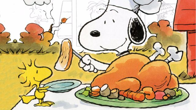 snoopy-2016-thanksgiving-4k-wallpaper