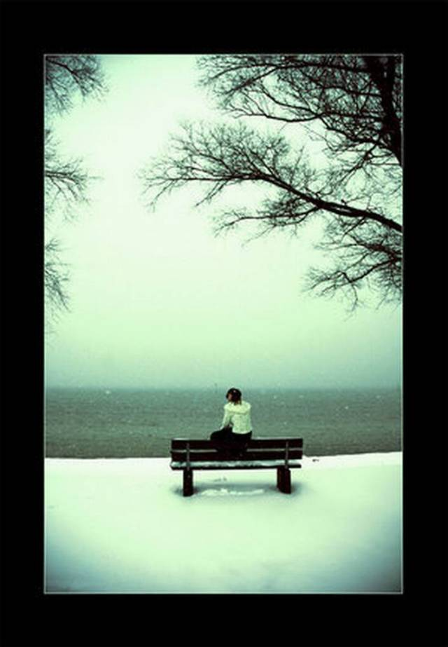 15-winter-snow-alone-lonely