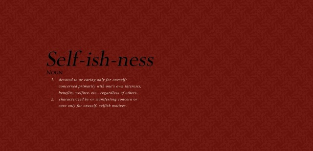 selfishness_wallpaper_by_aziointelli